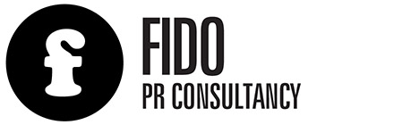 Fido Public Relations Consultancy | tourism, attractions & culture PR